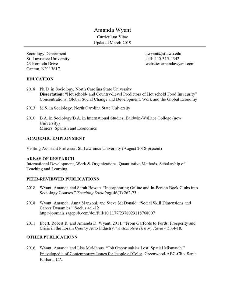 1 Wyant CV updated 3.26.19_Page_1